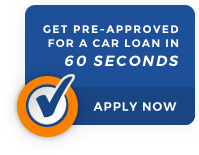 60secs-apply-now